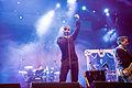 20150726 Cologne Amphi Festival Oomph 0043.jpg