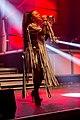 2015333005929 2015-11-28 Sunshine Live - Die 90er Live on Stage - Sven - 1D X - 1137 - DV3P8562 mod.jpg