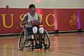 2015 Department Of Defense Warrior Games 150621-A-ZO287-271.jpg