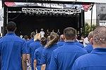 2015 DoD Warrior Games, Opening Ceremony 150619-F-QZ836-319.jpg