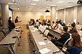 2015 FDA Science Writers Symposium - 1050 (21383265260).jpg