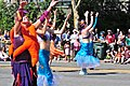 2015 Fremont Solstice parade - closing contingent 25 (19336517442).jpg