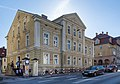 2015 Państwowa Szkoła Muzyczna w Kłodzku 02.JPG