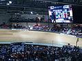 2015 UCI Track World Championships - Kristina Vogel.JPG