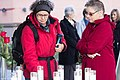 2015 UFV Candlelight Vigil- National Day of Remembrance and Action on Violence Against Women (23156768199).jpg
