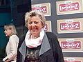 2016-02-01 559 Marie-Luise Marjan.JPG
