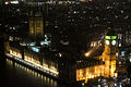 2016-02 Palace of Westminster from the top 02.jpg