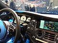 2016-03-01 Geneva Motor Show G133.JPG