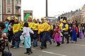 2016-03-13 15-06-19 carnaval-belfort.jpg