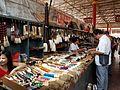 2016-09-10 Beijing Panjiayuan market 15 anagoria.jpg
