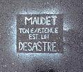 20160112-Maudet-PontCoulouGenève-1.jpg