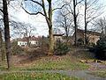 20160309135DR Prossen (Porschdorf) Schloßpark.jpg