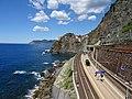 20160811 028 Cinque Terre - Manarola (28445028293).jpg