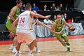 20160812 Basketball ÖBV Vier-Nationen-Turnier 7234.jpg