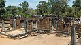 2016 Angkor, Pre Rup (20).jpg