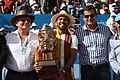 2016 Ecuador Open Quito Final 02.jpg