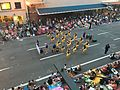 2016 Starlight Parade 07.jpg