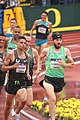 2016 US Olympic Track and Field Trials 2267 (28178838451).jpg
