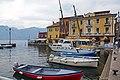 2017-04-10 04-14 Gardasee 087 Malcesine (34246695151).jpg