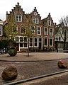 2017-04-25 Loeff Berchmakerstraat Utrecht.jpg