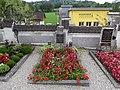 2017-09-10 Friedhof St. Georgen an der Leys (364).jpg