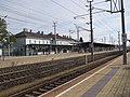 2017-10-04 (163) Bahnhof Pöchlarn.jpg
