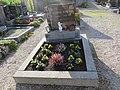 2017-10-18 (309) Friedhof Plankenstein.jpg