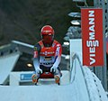 2017-12-03 Luge World Cup Team relay Altenberg by Sandro Halank–020.jpg