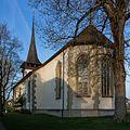 2017-Jegenstorf-Kirche.jpg
