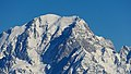 2017.01.20.-16-Paradiski-La Plagne-Les Verdons--Mont Blanc.jpg