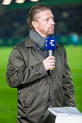 Steffen Freund