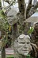 20171107 Gollum Hellboy White Temple Chiang Rai 0240 DxO.jpg