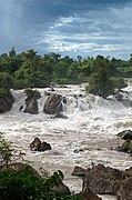 20171122 Khone Phapheng Falls 3915 DxO.jpg