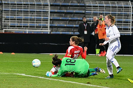 20171123 FIFA Women's World Cup 2019 Qualifying Round AUT-ISR 850 6555.jpg