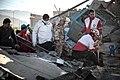 2017 Kermanshah earthquake by Farzad Menati - Sarpol-e Zahab (13).jpg