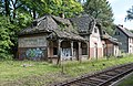 2017 Przystanek kolejowy Jedlina Górna 1.jpg