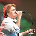 2017 The Hollies - Peter Howarth - by 2eight - 8SC6935.jpg