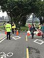 2017 Women Run TPE at Guanshan Riverside Park 20170423-002.jpg