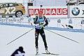 2018-01-04 IBU Biathlon World Cup Oberhof 2018 - Sprint Women 159.jpg