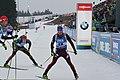 2018-01-06 IBU Biathlon World Cup Oberhof 2018 - Pursuit Men 95.jpg