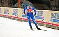 2018-01-13 FIS-Skiweltcup Dresden 2018 (Prolog Frauen) by Sandro Halank–104.jpg