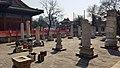 2018-03-22 Beijing Dongyue Temple 25 anagoria.jpg