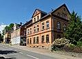 2018-05-22 Schwarzenberger Str. 24 und 26, Schlettau (Sachsen).jpg