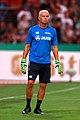 2018-08-17 1. FC Schweinfurt 05 vs. FC Schalke 04 (DFB-Pokal) by Sandro Halank–003.jpg