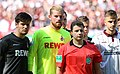 2018-08-19 BFC Dynamo vs. 1. FC Köln (DFB-Pokal) by Sandro Halank–047.jpg