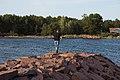 2018-08-25 Åland by Olaf Kosinsky-2731.jpg