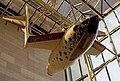 20180410 SpaceShipOne NASM.jpg