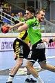 20180427 HLA 2017-18 Quarter Finals Westwien vs. Bregenz Mladan Jovanovic 850 8122.jpg
