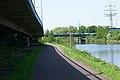 20180505 Gersweiler Brücke 01.jpg