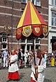20180527 Maastricht Heiligdomsvaart 086.jpg